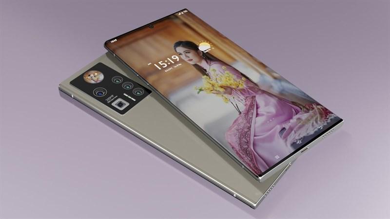 HMD sắp sửa ra mắt một chiếc smartphone Nokia mới, bạn thử dự đoán xem máy có tên gọi là gì nhé!