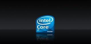 Bộ xử lý Intel Core i7 11370H có gì nổi bật
