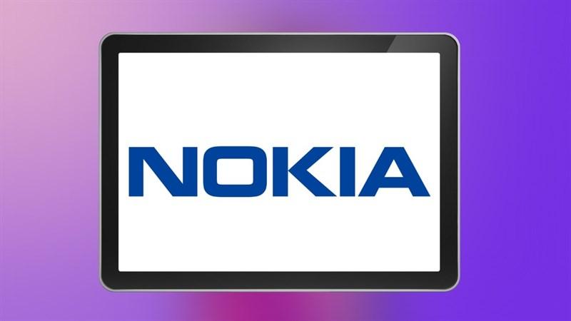 Nokia T20 xuất hiện trên Geekbench