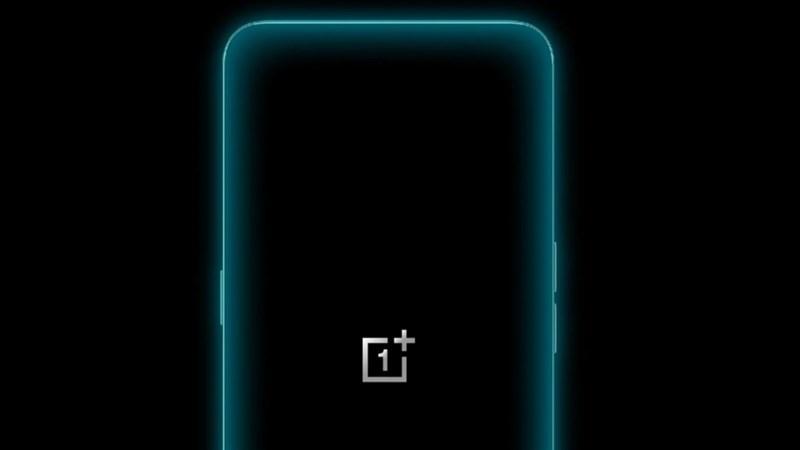 Điện thoại OnePlus sắp ra mắt xuất hiện trong cơ sở dữ liệu IMEI