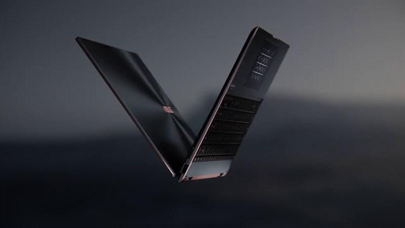 Asus ZenBook UX371EA i7