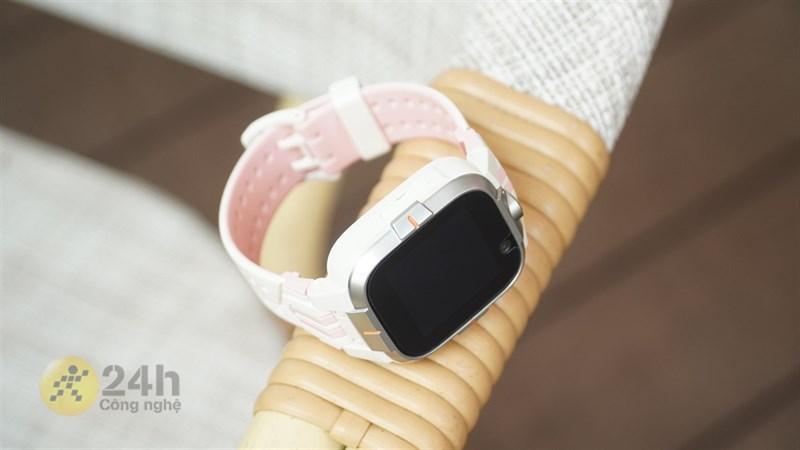 Đồng hồ thông minh, đồng hồ trẻ em dưới 3 triệu tốt nhất