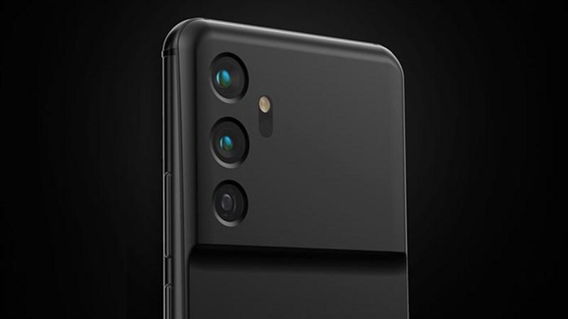 Camera Galaxy S22 Ultra nhiều khả năng sẽ không được nâng cấp