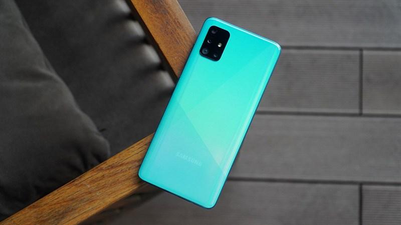 5 smartphone cũ dưới 5 triệu, toàn những cái tên xịn sò đang sale ngon