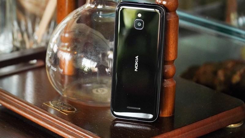 Điện thoại cũ dưới 1 triệu đang ưu đãi khủng