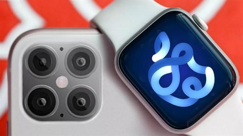 DigiTimes: Apple lên kế hoạch cho nhiều sự kiện Apple cho tháng 9