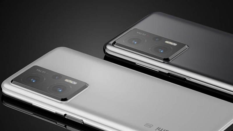 Xiaomi Mi 11T Pro giá bao nhiêu? Nhìn cấu hình tưởng giá cao, nhưng...