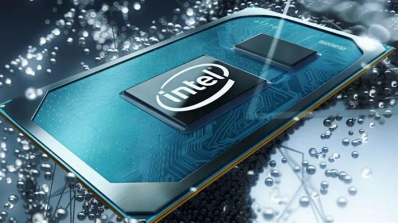 CPU Alder Lake thế hệ thứ 12 đạt hiệu xuất cao nhất hãng từng tạo ra