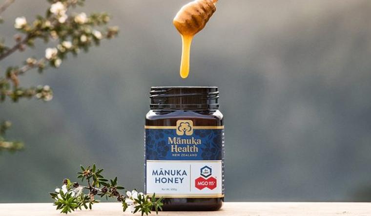 Mật ong manuka là gì? Tác dụng, giá thành và cách sử dụng