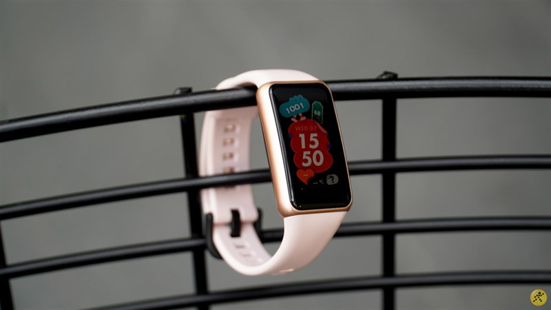 Có nên mua đồng hồ thông minh giá rẻ dưới 2 triệu?