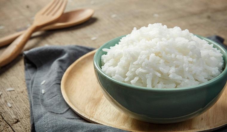 20 món ngon có thể chế biến từ cơm nguội còn dư, đảm bảo ăn là mê ngay