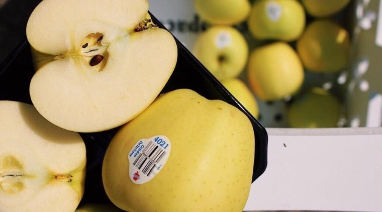 Ý nghĩa của những mã số trên trái cây mà nội trợ nào cũng phải biết