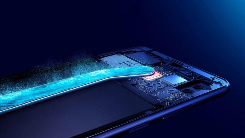 Samsung có thể không sử dụng công nghệ làm mát bằng buồng hơi trên dòng Galaxy S22