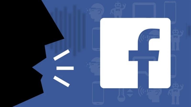 Ứng dụng Facebook sắp có thể gọi thoại và video mà không cần Messenger