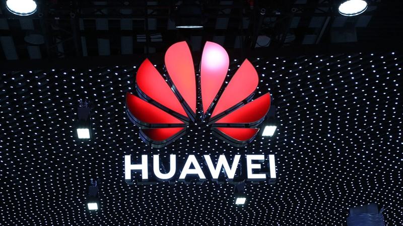 Huawei được Mỹ phê duyệt giấy phép để có thể mua vi xử lý cho ô tô