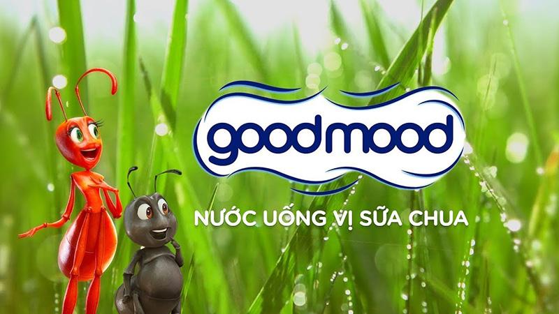 Thông tin chung về Goodmood