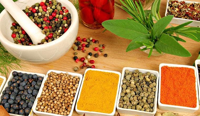 Phụ gia thực phẩm là gì? Những điều cần biết về chất phụ gia thực phẩm