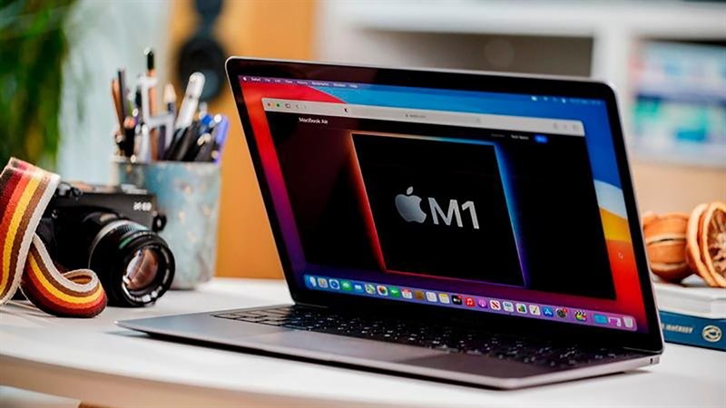 Nên mua Macbook 1228 GB hay 256 GB?