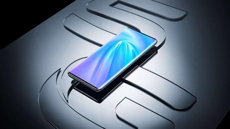 Sản phẩm kế nhiệm Vivo Nex 3 sắp ra mắt, có nhiều tính năng nổi bật
