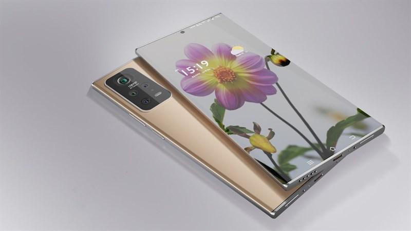 Cấu hình Galaxy A54: Chạy chip Exynos, 4 camera sau và nhiều màu sắc