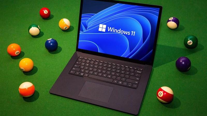 Windows Update sẽ thông báo Windows 11 có phù hợp với máy bạn không