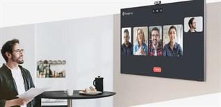 Hướng dẫn gọi video qua Google Duo trên TV Samsung Neo QLED 2021