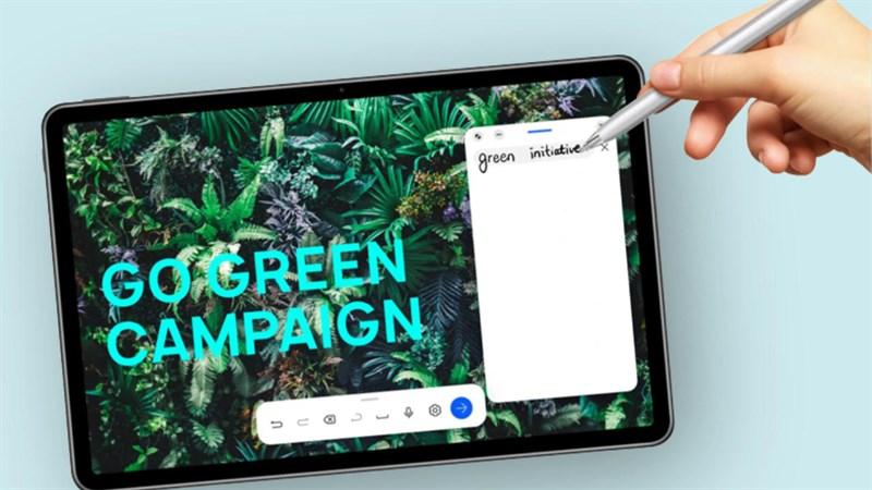 Có nên chờ mua Huawei MatePad 11? Chiếc máy tính bảng gọn nhẹ, đáp ứng tốt nhu cầu giải trí và sáng tạo của bạn với bút M-Pencil