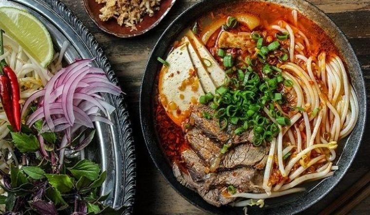Tổng hợp 12 món ăn sáng kiểu Việt ngon miệng, chế biến đơn giản tại nhà