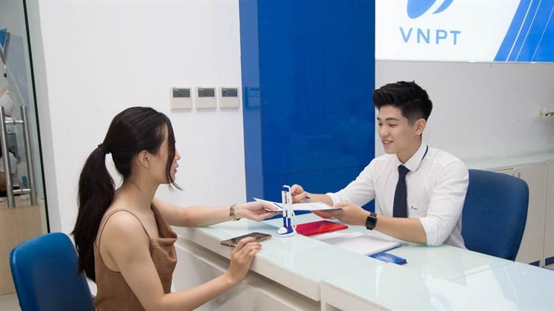Gói cước 4G Viettel - Mobi - Vina 1 tháng không giới hạn dung lượng