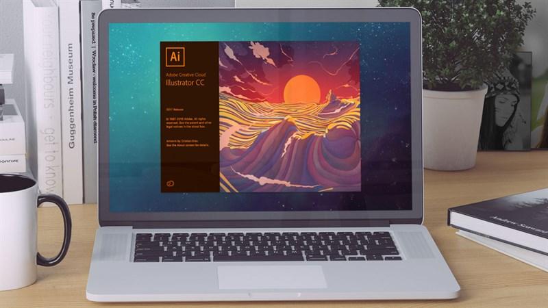 Laptop đồ họa giá rẻ dưới 20 triệu