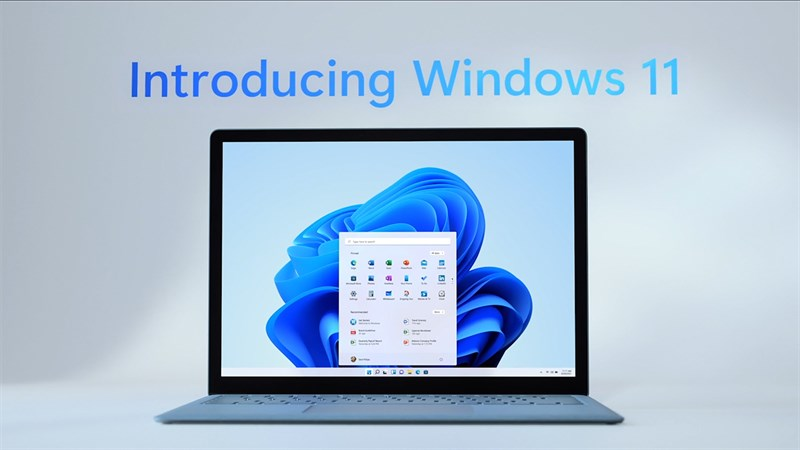 Danh sách các PC của Dell hỗ trợ cập nhật lên Windows 11, vào xem thử!