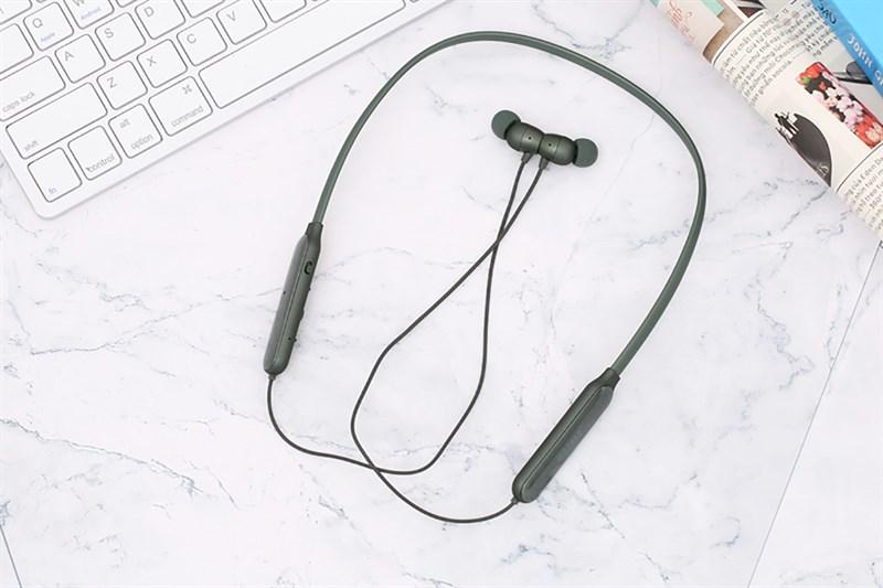 Săn deal flashsale 9/9, chọn liền tai nghe Bluetooth giảm sốc đến 50%