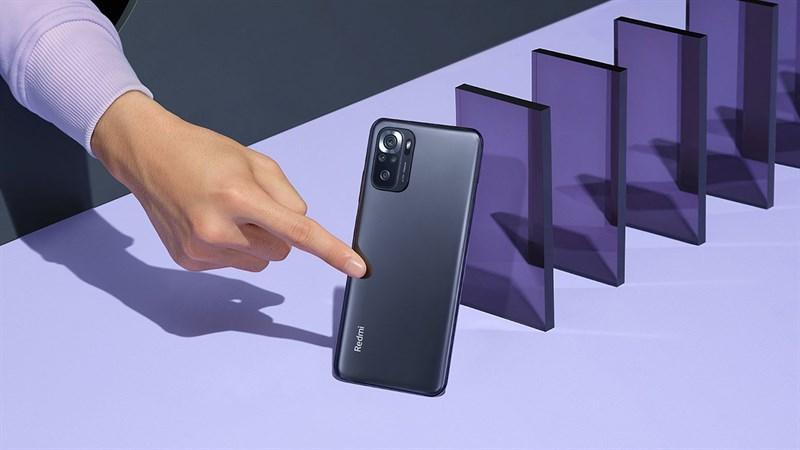 Chỉ cuối tuần này: Điện thoại Xiaomi vừa giảm sốc vừa có trả góp 0%
