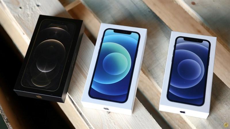 Bạn thích màn hình tai thỏ nào hơn hay muốn Apple bỏ hẳn thiết kế này trên iPhone 13 series?