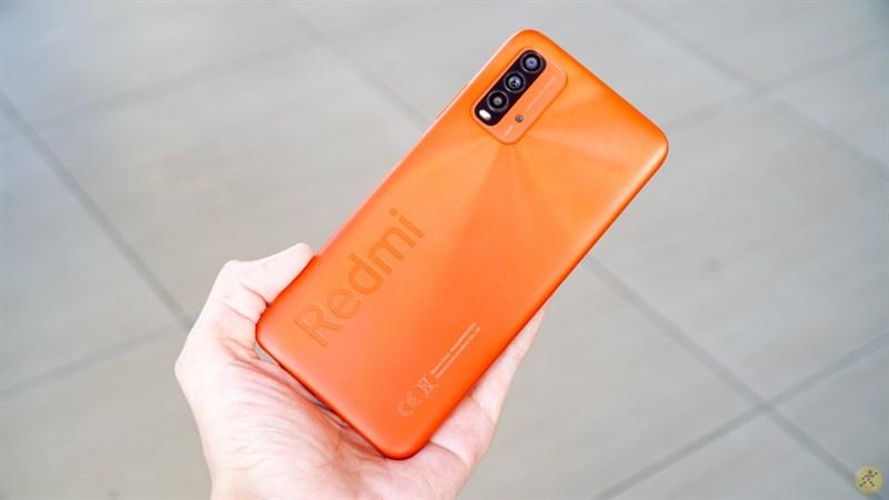 Loạt điện thoại Xiaomi giá rẻ đang được giảm mạnh hết cỡ, khó mà bỏ lỡ