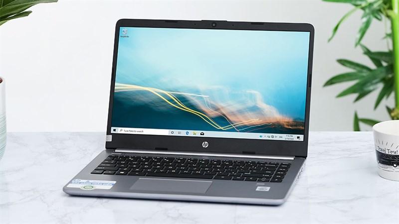 Loạt laptop dưới 15 triệu đáng mua nhất