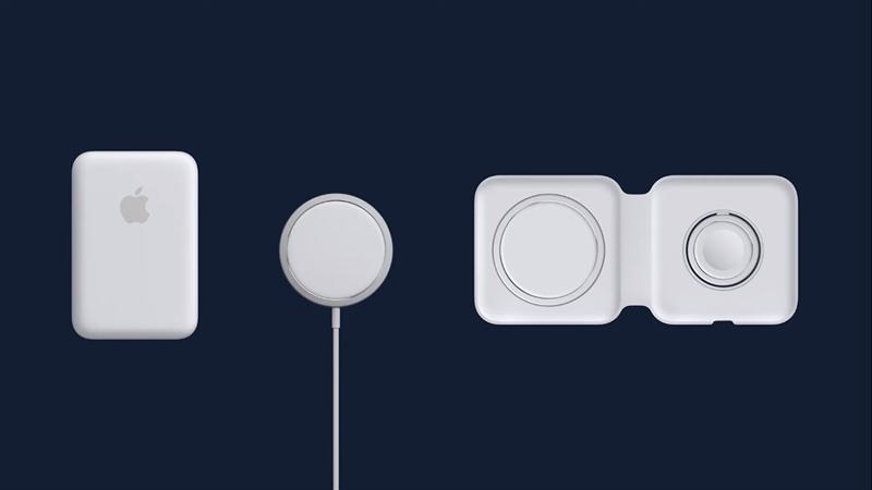 Pin của 4 mẫu iPhone 13 'trâu' hơn hẳn so với các bản tiền nhiệm