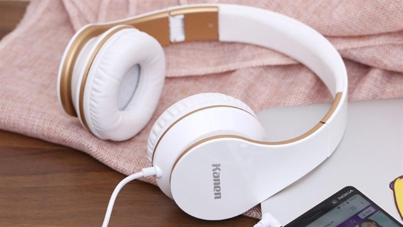 Vui Hội Trăng Rằm, tai nghe giảm đến nửa giá, sở hữu ngay chỉ từ 90K