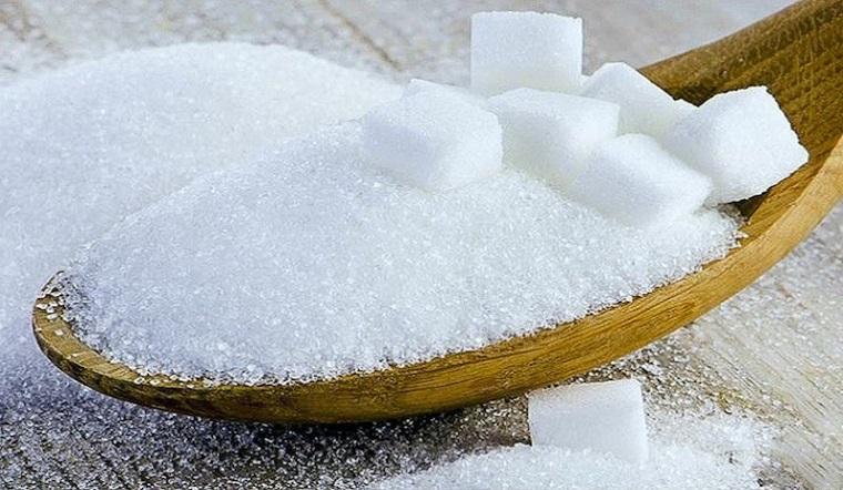 100g đường bao nhiêu calo? Ăn nhiều đường có béo không?