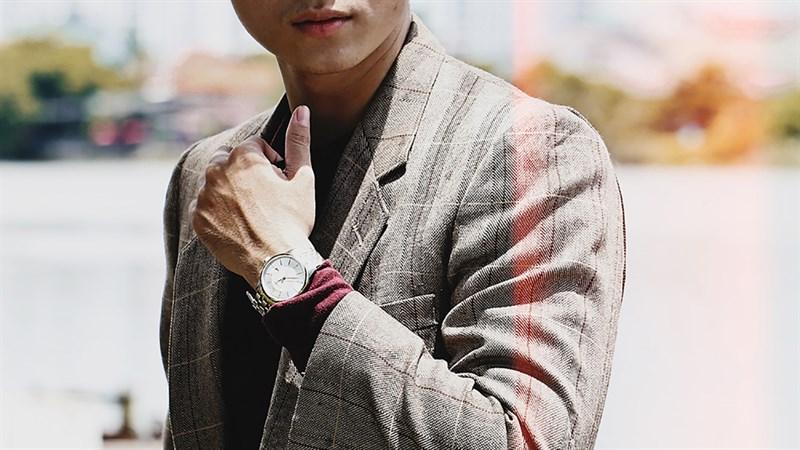 Flashsale Trung thu, đồng hồ thời trang sale cực đã, chớ bỏ qua