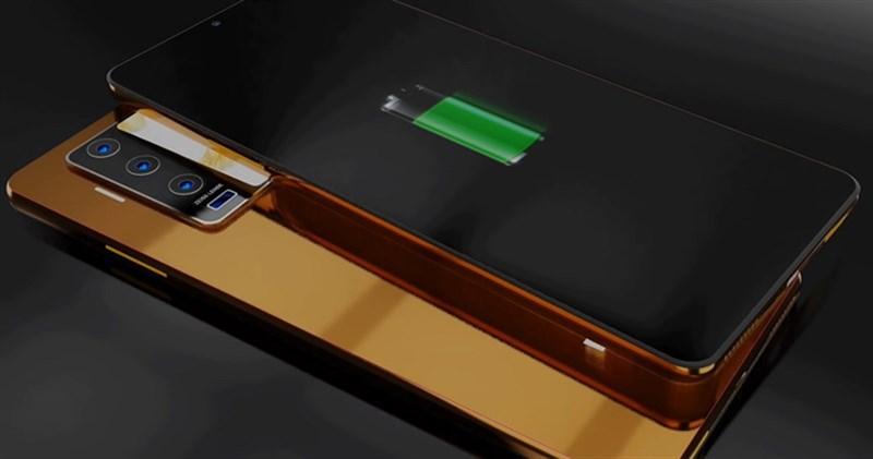 Cấu hình Nokia X80: Ghi điểm mạnh với pin gần 8.000mAh, camera 108MP