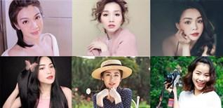 Top 6 beauty blogger về skincare Việt Nam đáng theo dõi nhất