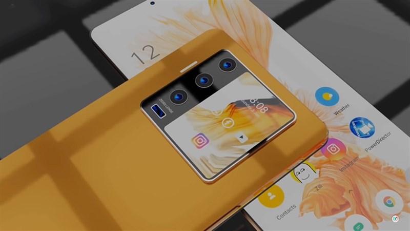 Giá bán Nokia X80: Dưới 9 triệu những sở hữu hàng loạt thông số khủng