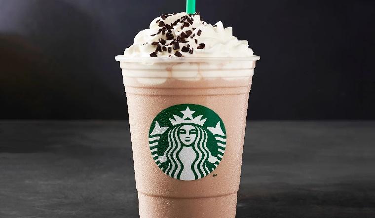 Cafe Starbucks loại nào ngon nhất trong menu?