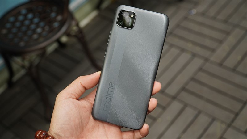Điện thoại giá rẻ dưới 3 triệu sale hấp dẫn