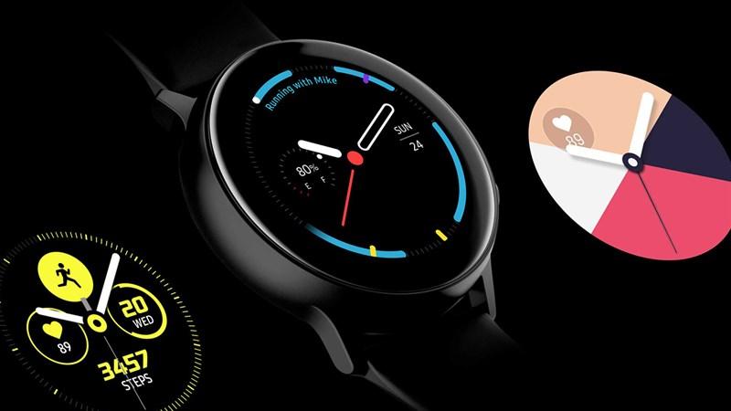Galaxy Watch 4 có đo được huyết áp không? Đây là các tính năng nổi bật