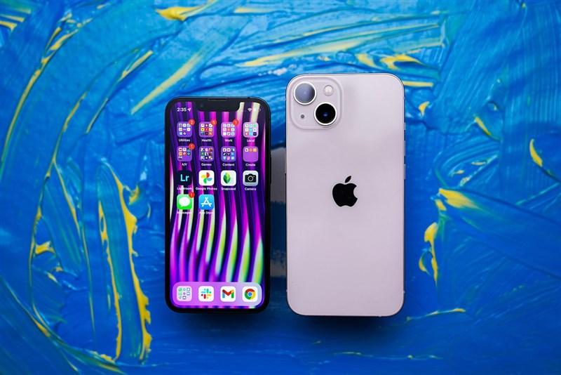 iphone13