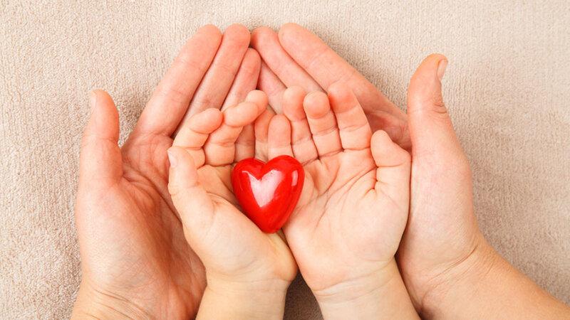 Vitamin K2 giúp trẻ ngăn ngừa các bệnh lý tim mạch lúc trưởng thành