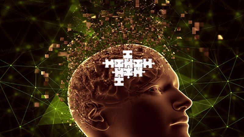 Vitamin K2 giúp hệ thần kinh của trẻ phát triển toàn diện và phòng tránh các bệnh sa sút trí tuệ khi trưởng thành
