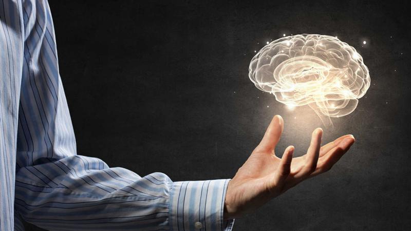 Hít tinh dầu bạc hà giúp cải thiện trí nhớ